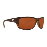 Costa Del Mar Tasman Sea Retro Sunglasses
