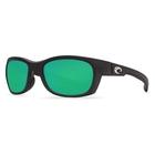 Costa Del Mar Trevally Polarized Sunglasses