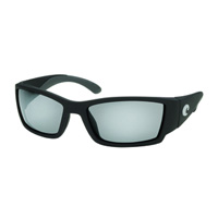 Costa Del Mar Corbina Polarised Sunglasses