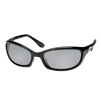 Costa Del Mar Harpoon Polarised Sunglasses