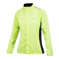 Craft AB Wind Jacket (Women's)