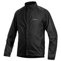 Craft AB Wind Jacket (Men's)
