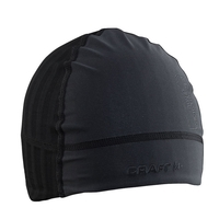 Craft Active Extreme 2.0 Windstopper Hat (Men's)
