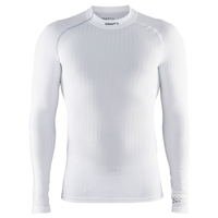 Craft Active Extreme Long Sleeve Crew Neck (Men's)