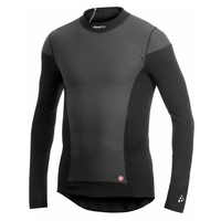 Craft Active Extreme Long Sleeve Windstopper (Men's)