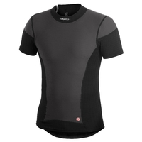 Craft Active Extreme Short Sleeve Windstopper (Men's)