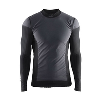 Craft Active Extreme 2.0 CN LS WINDSTOPPER (Men's)