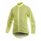 Craft Active Rain Light Jacket (Men's)