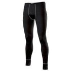 Craft BA Men Long Underpant (Men's)