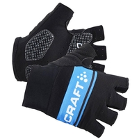 Craft Classic Gloves (Men's)