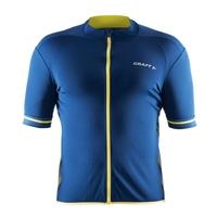 Image of Craft Classic Jersey (Men's) - Deep Blue