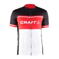 Craft Classic Logo Jersey (Men's)