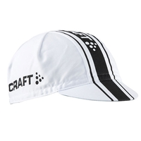 Craft Grand Tour Bike Cap