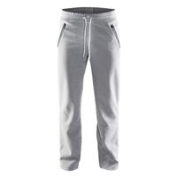 Craft In The Zone Sweatpants (Men's)