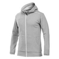 Craft Leisure Hoodie (Men's)