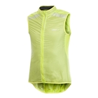 Craft PB Featherweight Vest (Men's)