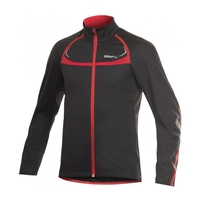 Craft PB Stretch Jacket (Men's)