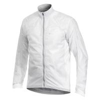 Craft PB Rain Jacket (Men's)