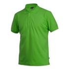 Craft Pique Polo Shirt (Men's)