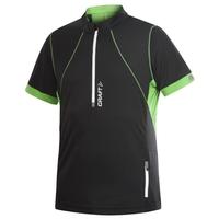 Craft PR Hybrid T-Shirt (Men's)