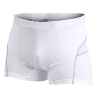 Craft Pro Cool Bike Boxers (Men's)