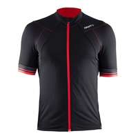 Craft Puncheur Bike Jersey (Men's)