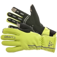 Craft Siberian Glove (Men's)