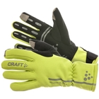 Craft Siberian Glove (Men's)
