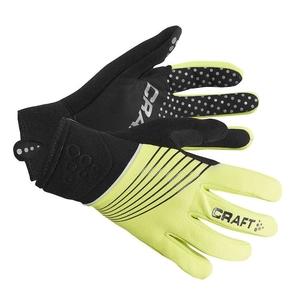 Image of Craft Storm Glove (Men's) - Flumino