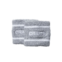 Craft Sweatbands (2 Pack)
