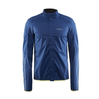 Craft Velo Rain Jacket (Men's)