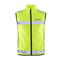 Craft Visibility Vest (Men's)
