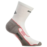 Craft Warm Bike Socks (Men's)