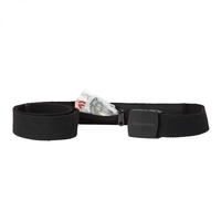 Craghoppers Adjustable Webbing Money Belt