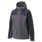 Craghoppers Adrik Jacket