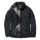 Craghoppers Aldwick GTX Jacket
