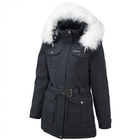 Craghoppers Womens Ashby Jacket