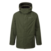 Craghoppers Ashton GTX Interactive Jacket