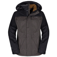 Craghoppers Bateson 3 In 1 Jacket