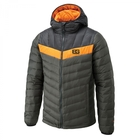 Craghoppers Bear Grylls Alpine Jacket