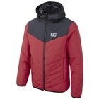 Craghoppers Bear Grylls Core Climaplus Jacket