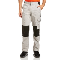 Craghoppers Bear Grylls Core Trousers