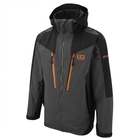 Craghoppers Bear Grylls Expedition Jacket