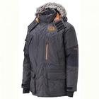 Craghoppers Bear Grylls Polar Jacket