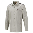 Craghoppers Bear Grylls Long Sleeved Shirt