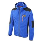 Craghoppers Bear Grylls SurvivorPro Hooded Jacket