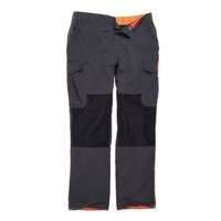 Craghoppers Bear Grylls Survivor Trousers