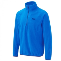 Craghoppers Bear Grylls Trail Half Zip Microfleece