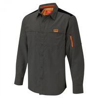 Craghoppers Bear Grylls Trek Long Sleeved Shirt