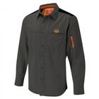 Craghoppers Bear Grylls Trek Long Sleeved Shirt